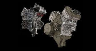 ducati-v4-engine-mini