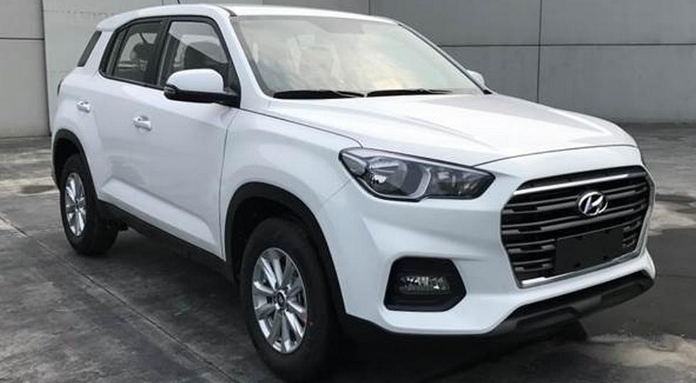 hyundai-ix35-2018-1