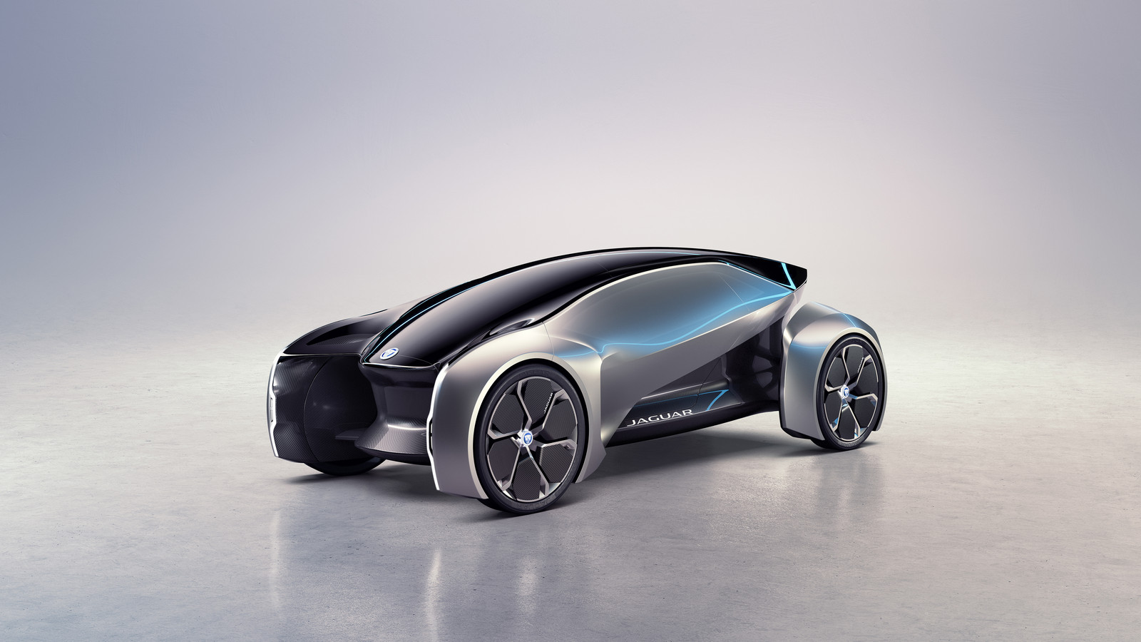 jaguar_future-type_concept