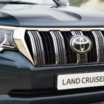 toyota_land_cruiser_284