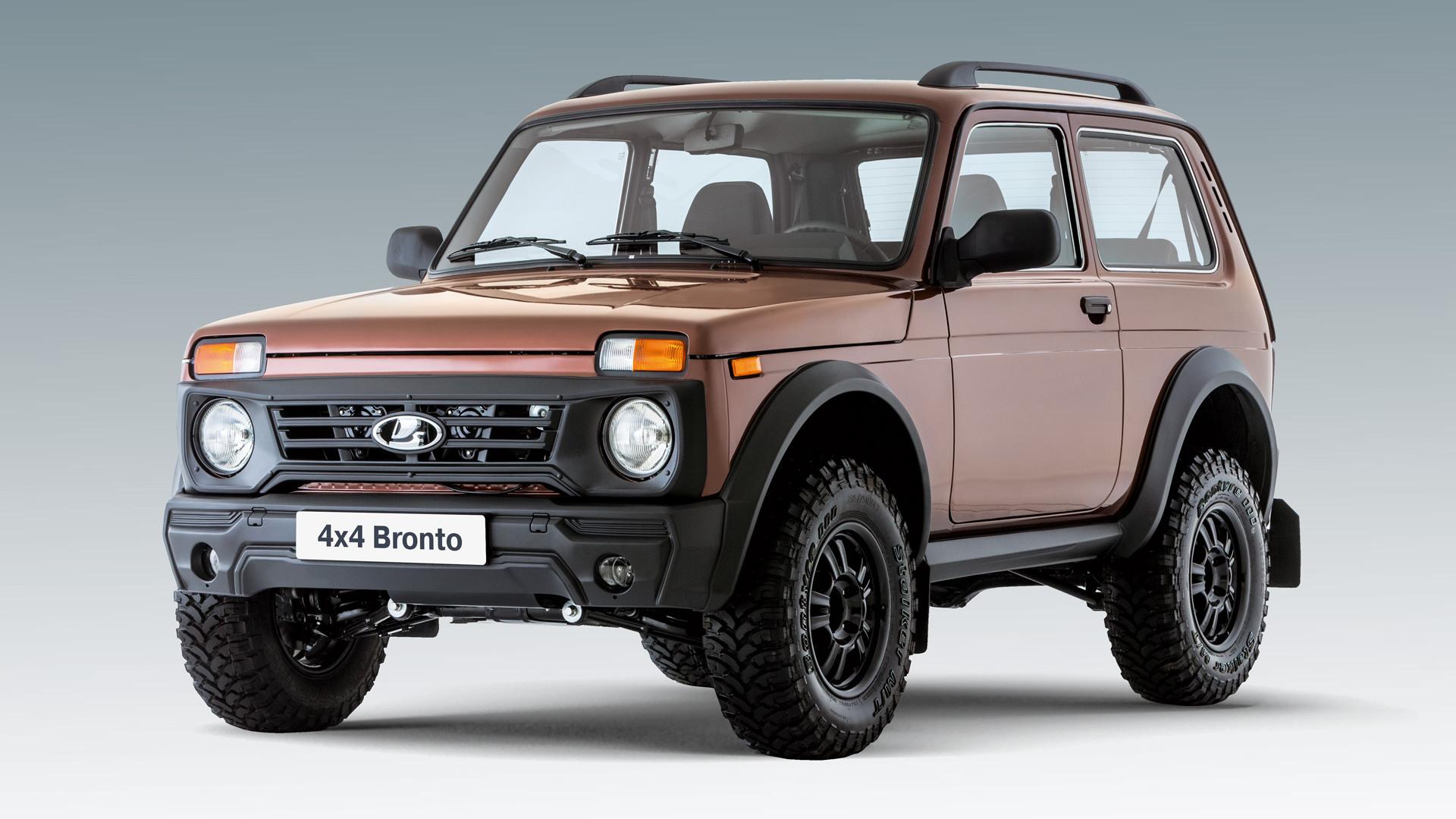 lada-4x4-bronto-10
