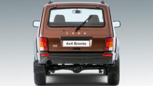 lada-4x4-bronto-2