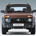 lada-4x4-bronto-5