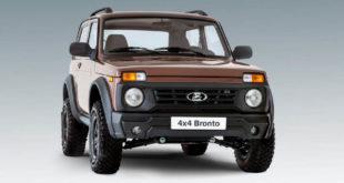 lada-4x4-bronto-mini