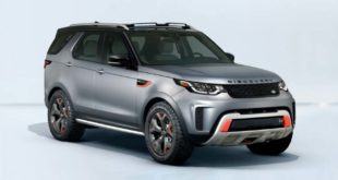 land_rover_discovery_svx-mini