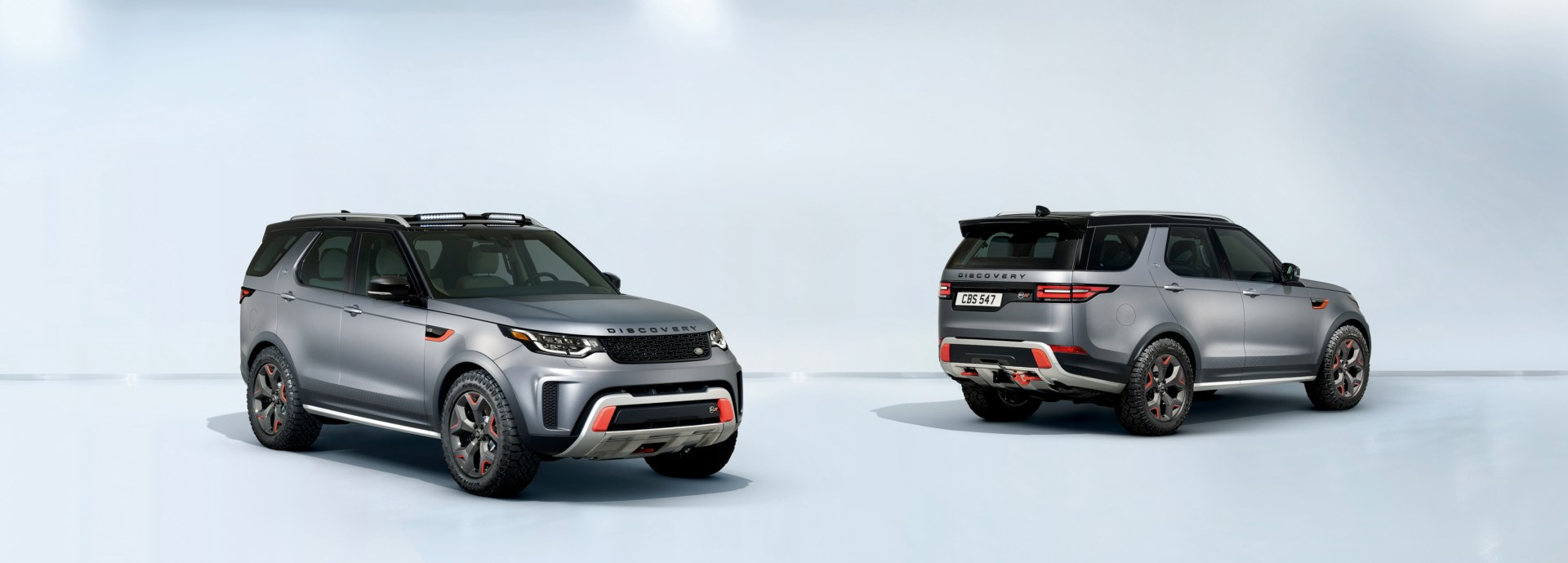 land_rover_discovery_svx