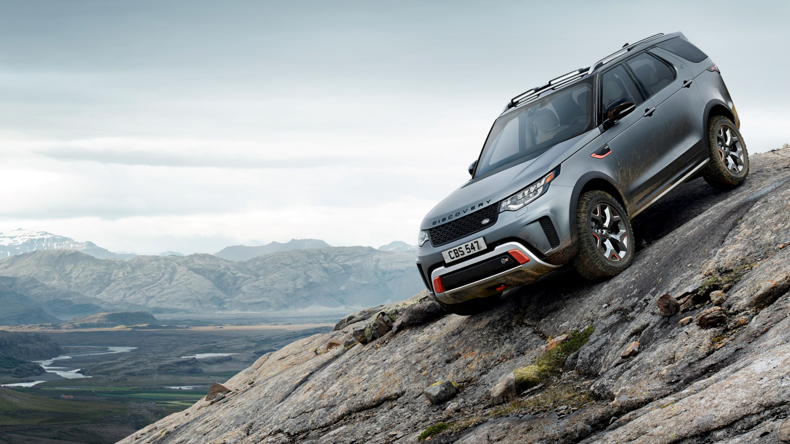 land_rover_discovery_svx_92