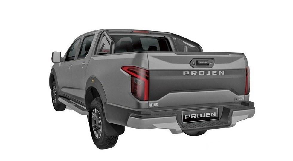 projen-4