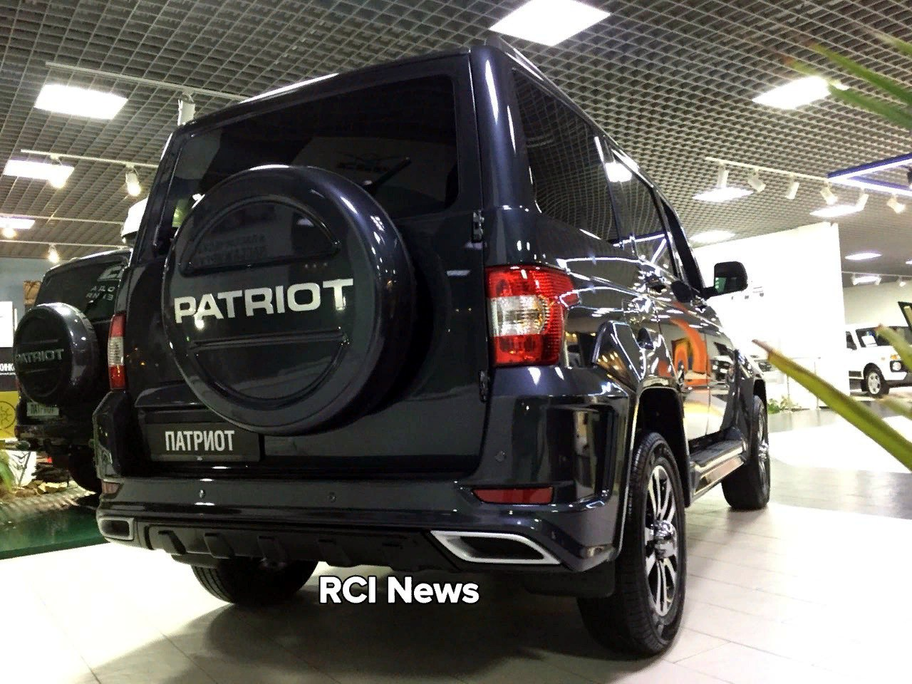 uaz-patriot-tuning-6