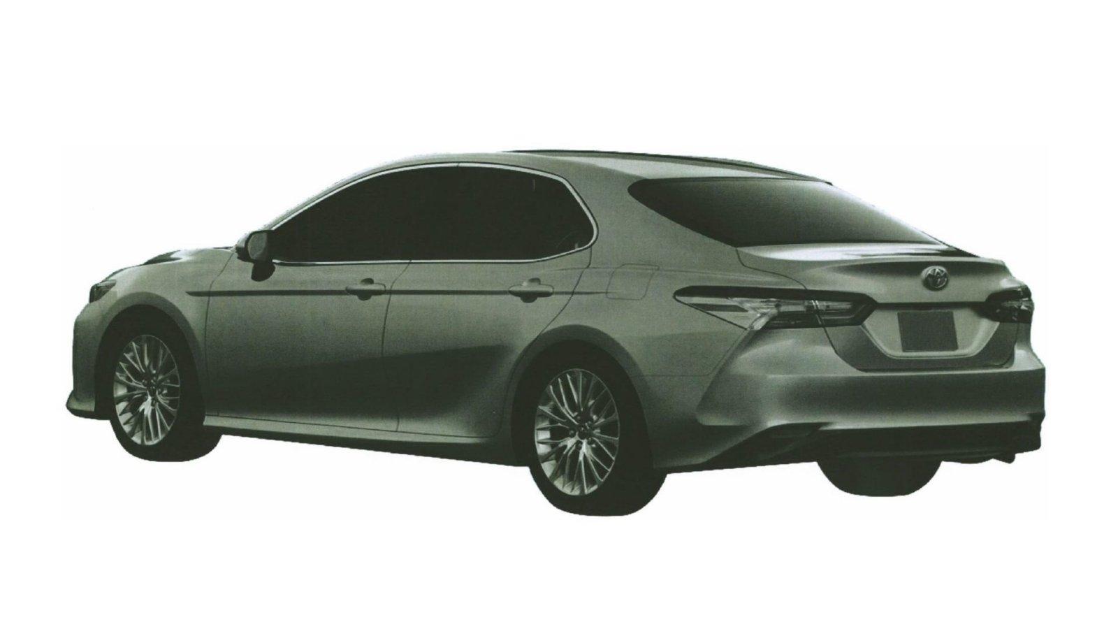 Реферат: Двигатели внутреннего сгорания - Xreferat.com.