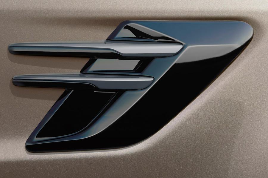Range Rover и Range Rover Sport получат новый дизельный двигатель Ingenium