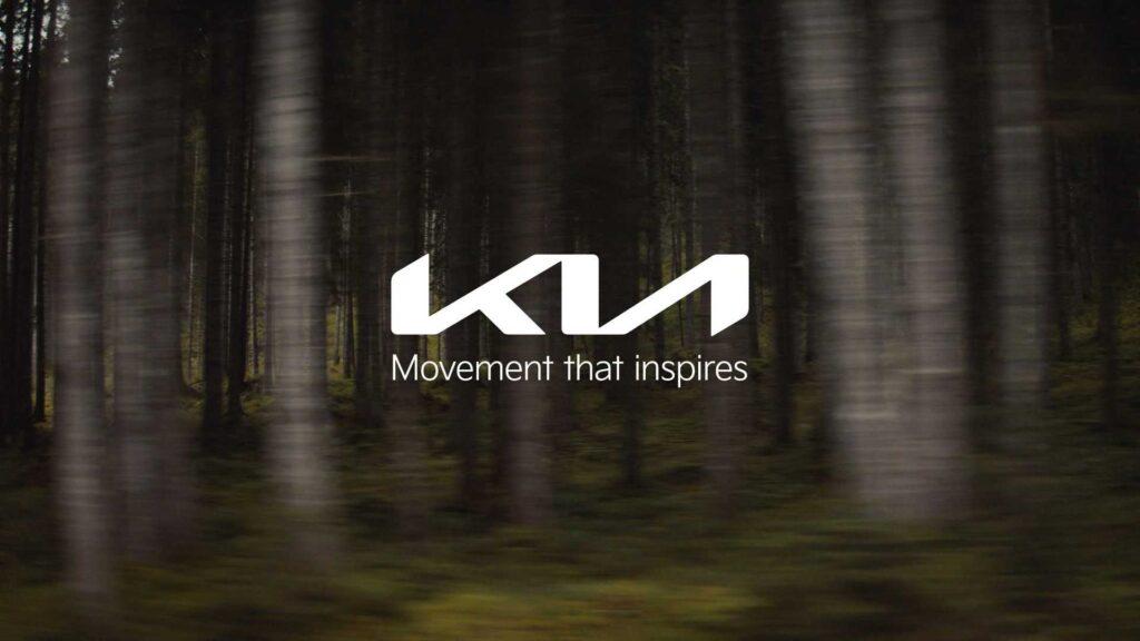 Kia представит новое направление дизайна в следующем месяце