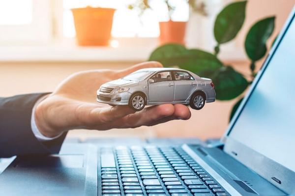 Как оформляется страховка на машину в Украине в 2021 году