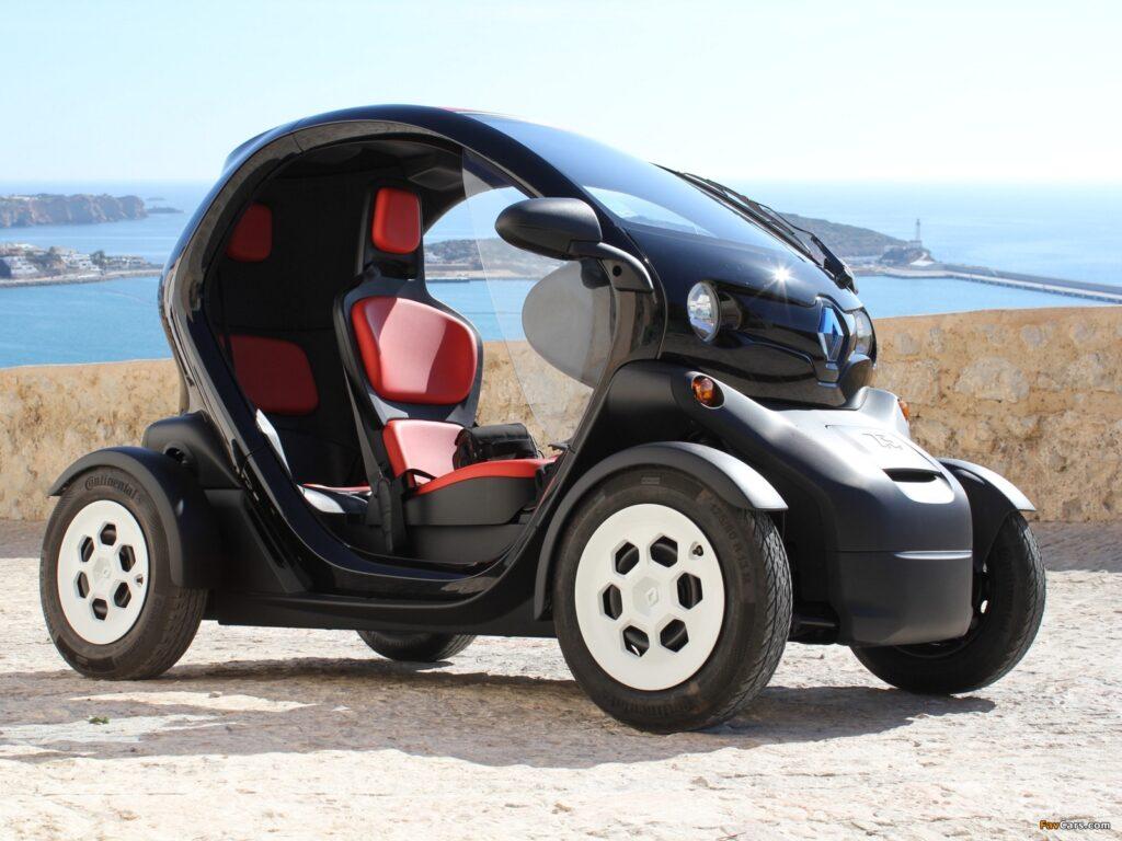 Эксперты рассказали, какими будут аккумуляторы для электромобилей следующего поколения