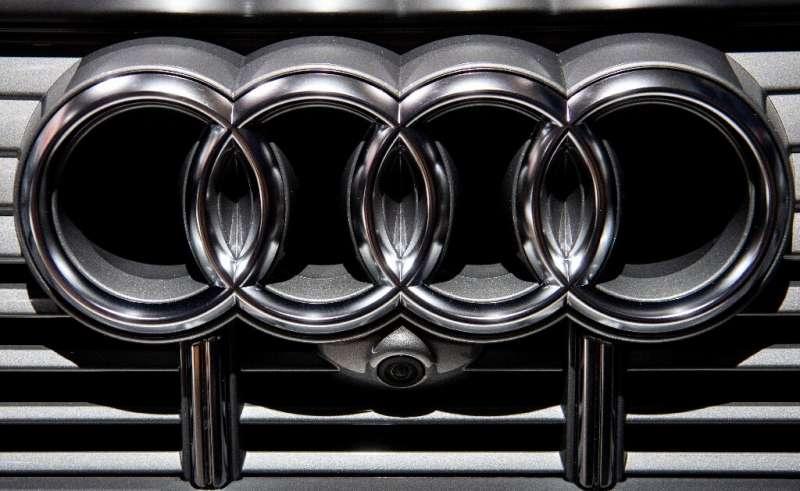 Audi прекратит производство автомобилей на ископаемом топливе к 2033 году