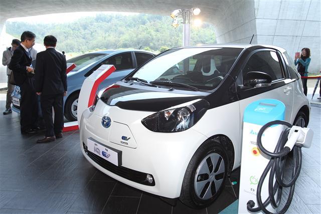На 2025 год Европа станет второй по величине цепочкой поставок аккумуляторов для электромобилей в мире