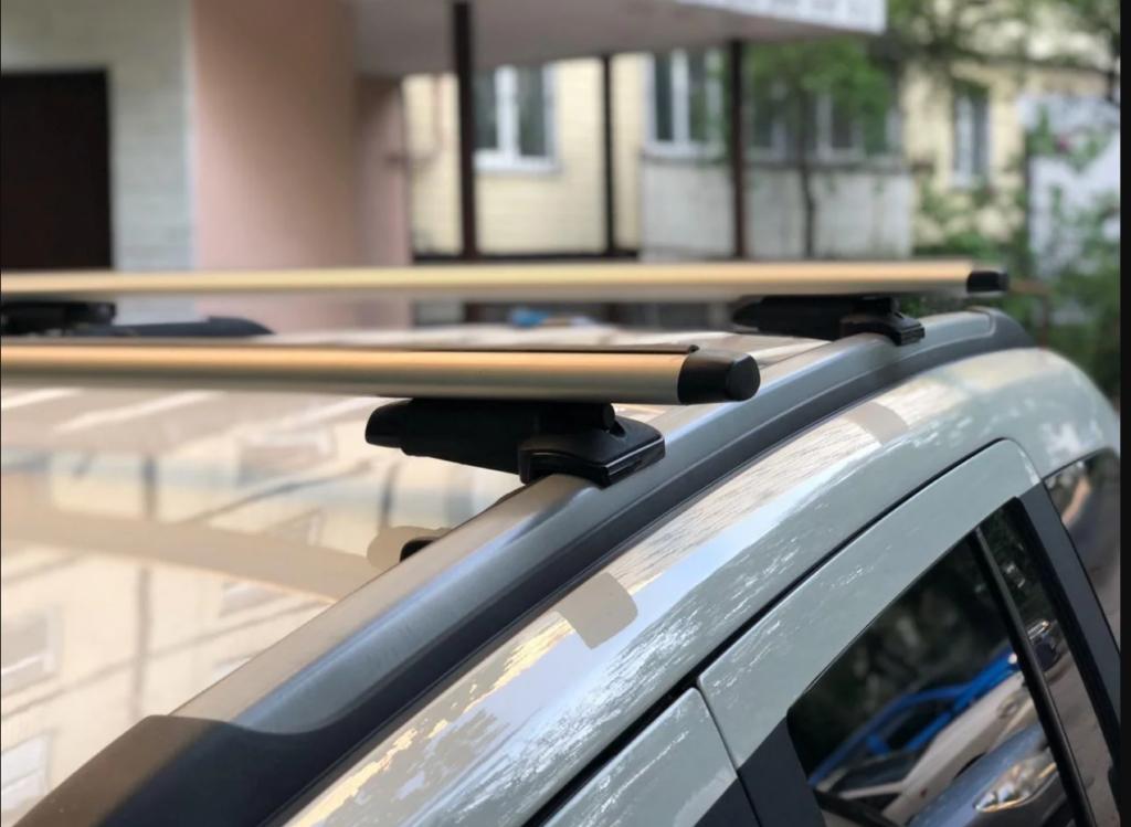 Багажники на джип: виды и особенности актуальных моделей