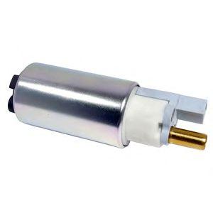 Топливный насос, его роль в работе двигателя