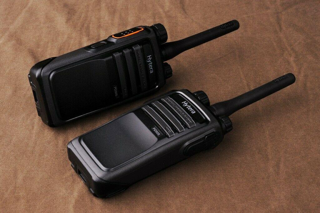 Зачем нужна переносная радиостанция, преимущества ее использования и правила выбора